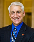 Rep. David Reichert